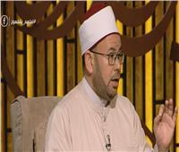 فيديو| داعية إسلامي يحذر من التصدق على المتسولين في الشوارع