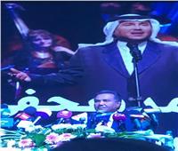 محمد عبده: الفنان لا يمكنه الاعتزال