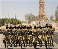 «إعلام المصريين» تُهدي أغنية «والله يا رجال» بمناسبة أعياد تحرير سيناء