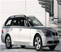 نداء عاجل لأصحاب سيارات BMW موديل 2006