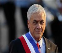 رئيس تشيلي: مبادرة «الحزام والطريق» تعزز النمو الاقتصادي والتجارة العالمية