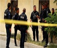 هروب أكثر من 1000مهاجر من مركز احتجاز في جنوب المكسيك