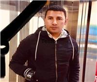 وزير القوى العاملة يتابع استعادة مستحقات مصري توفى في إيطاليا