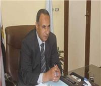 الإسكندرية تستعد لاستقبال أعياد «شم النسيم»