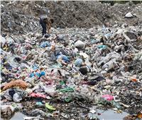 «جرينبيس»:تركيامن أكبر وجهات النفاياتفي العالم