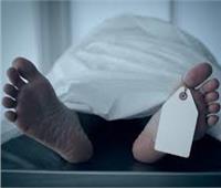 شاب يقتل والده في بنها.. والسبب «بيرغي كتير»