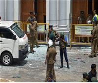 دوي ثلاثة انفجارات جديدة بسريلانكا