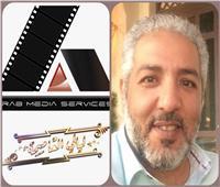 «ليالي العاصمة» تطلق أولى مشاريعها بالقاهرة.. وإعلان نجم الحفل قريبًا