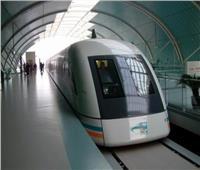الصين تسابق العالم بـ«الطلقة» والقطار المكهرب