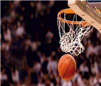 «دوري السوبر لكرة السلة».. الثواني الأخيرة تحسم فوز الزمالك علي الجزيرة