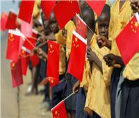الصين والقارة السمراء مجالات عديدة للتعاون