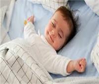 إرشادات يجب إتباعها لحماية طفلك من متلازمة «موت الرضيع الفجائي»