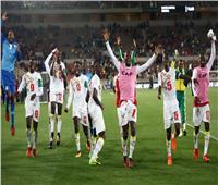 أمم إفريقيا 2019| منتخب السنغال «أسود التيرانجا» في رحلة البحث عن اللقب الأول