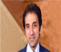 بسام راضى: مصر «ُدرة التاج» فى مبادرة الحزام والطريق الصينية