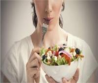 7 نصائح تجعلكتأكل دون زيادة الوزن