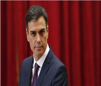 إسبانيا.. انتخابات عامة لتثبيت أركان حكم الاشتراكيين في البلاد
