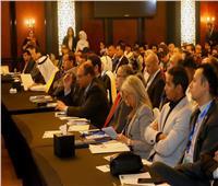 خبير مصرفي: أزمة الاستثمار عالمية وغير مقتصرة على مصر فقط