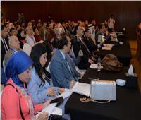 رئيس نادي اليونيسكو: طارق شوقي استطاع أن يحدث طفرة في منظومة التعليم