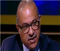 الليلة.. مساعد وزير التموين ضيف «الحياة اليوم»