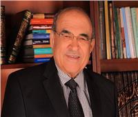 «عكاشة» و«عبد النور» ينضمان لمجلس أمناء مكتبة الإسكندرية