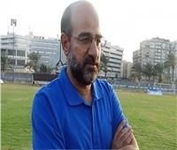بالفيديو| عامر حسين يكشف حقيقة تأجيل مباراة الزمالك والإنتاج الحربي