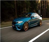 صور| سيارة BMW M2 تتحول إلى 680 حصان سوبر كار