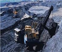 حكاية «البترول».. صاحب الكلمة العليا في الصراعات حول العالم