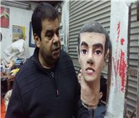 حكايات| شم النسيم في بورسعيد.. ليلة أكل الفسيخ و«حرق اللنبي»