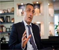 طارق عامر: الانتهاء من بيع المصرف المتحد لصندوق استثمار أمريكي خلال 3 أشهر