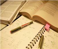 لطلاب الصف الأول الثانوي .. 10 معلومات هامة قبل دخول الامتحان