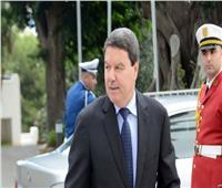 المدير العام السابق للأمن الوطني بالجزائر يمثل للمحاكمة