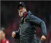 «كلوب» يزف خبرًا سارًا لجماهير ليفربول قبل موقعة برشلونة