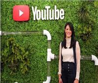 «جوجل العالمية» تدعو وزيرة السياحة لزيارة مقرها الرئيسي في دبي