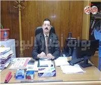 خاص| متحدث الكهرباء: خط ساخن لاستقبال أي بلاغات المواطنين في شم النسيم