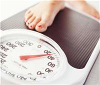 شم النسيم 2019  نصائح تجنبك زيادة الوزن في هذا اليوم