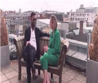 فيديو  ميدو يكشف الفارق بين جيله و«رفاق دي يونج» في أياكس الهولندي