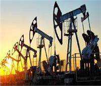 صندوق النقد: 3 أسباب تؤدي لضعف النمو بالدول المصدرة للنفط في الشرق الأوسط