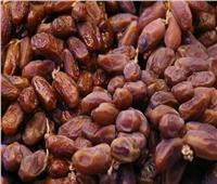 مع اقتراب شهر رمضان.. تعرف على أنواع «التمور» في السوق المصري