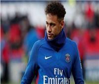 بعد خسارة كأس فرنسا.. مدرب باريس سان جيرمان يهاجم «نيمار»