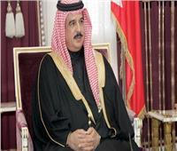 البحرين توقع صفقات بملياري دولار مع شركات فرنسية خلال زيارة الملك لباريس