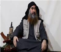 فيديو| أحمد موسى: ظهور «البغدادي» رسالة لتنفيذ المزيد من العمليات الإرهابية