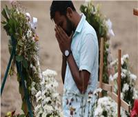 أمريكا تحذر سريلانكا من هجمات جديدة