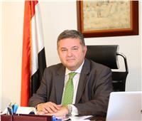 وزارة قطاع الأعمال العام تعلن نتائج أعمال  الشركات التابعة خلال 2017/2018