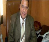 الاتحاد المحلي لعمال الإسكندرية: خطاب الرئيس سيرسم خريطة الصناعة المصرية