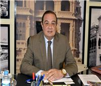 رئيس «مصر الجديدة» للإسكان: الفترة المقبلة الأكثر رواجًا بسوق العقارات