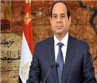 فيديو| عمال مصر: كلمة السيسي في عيدنا خطة عمل للمرحلة الجديدة