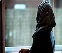 ما عدة المتوفى عنها زوجها؟.. «الأزهر للفتوى» يجيب