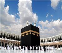 ننشر تفاصيل اجتماع «اللجنة العليا للحج» و«الشركات السياحية» مع الجانب السعودي
