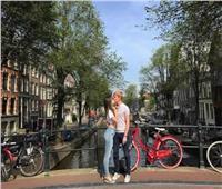 بالتكاليف.. كيف يمكنك قضاء شهر عسل رومانسيفي أجمل الأماكن السياحية بالعالم  صور