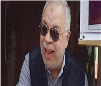 بيان هام من أشرف زكي بشأن مسلسلات رمضان 2019